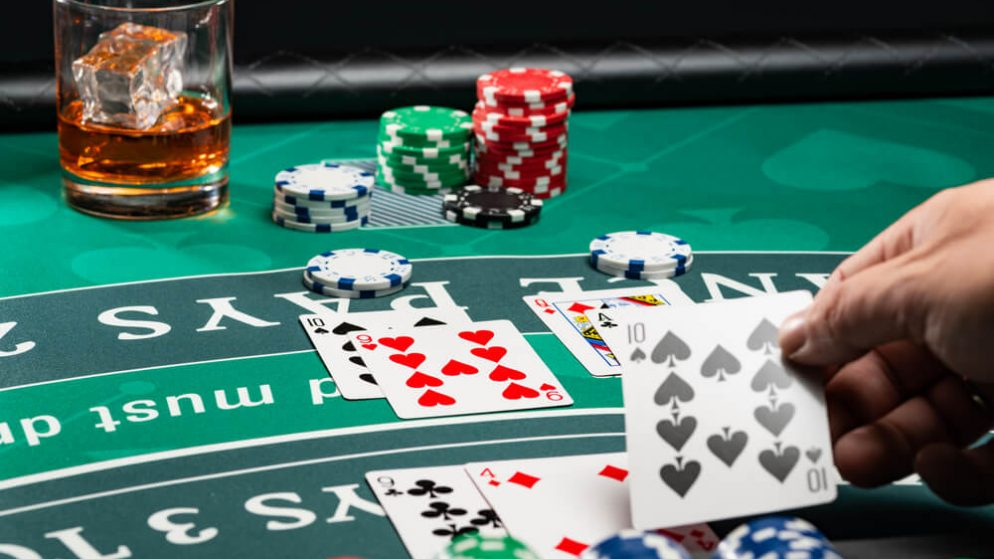 Ready to Play Online Poker? Here's Your Complete Beginner's Guide!