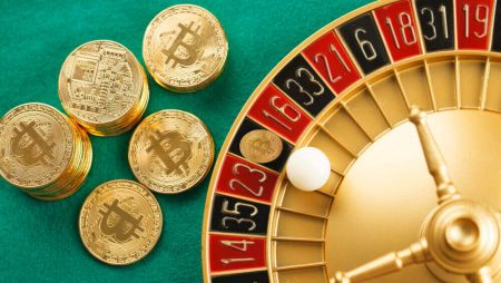 Roulette Online Strategy Guide – What Really Works and What to Avoid