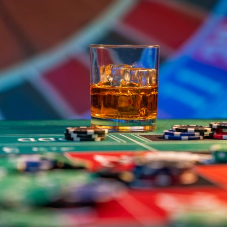 Try Live Casino Online – The Ultimate Way to Play Your Favorite Games