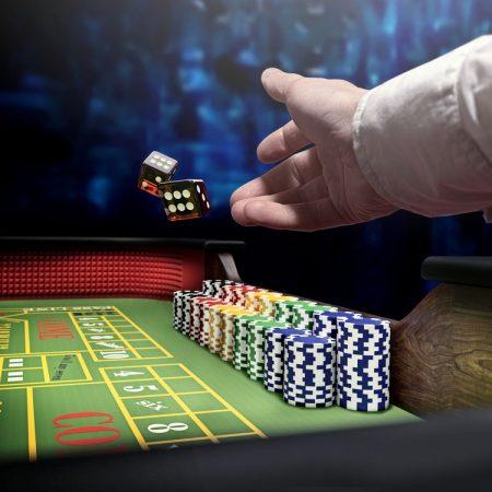 888 Casino Welcome – Get $88 No-Deposit Bonus!