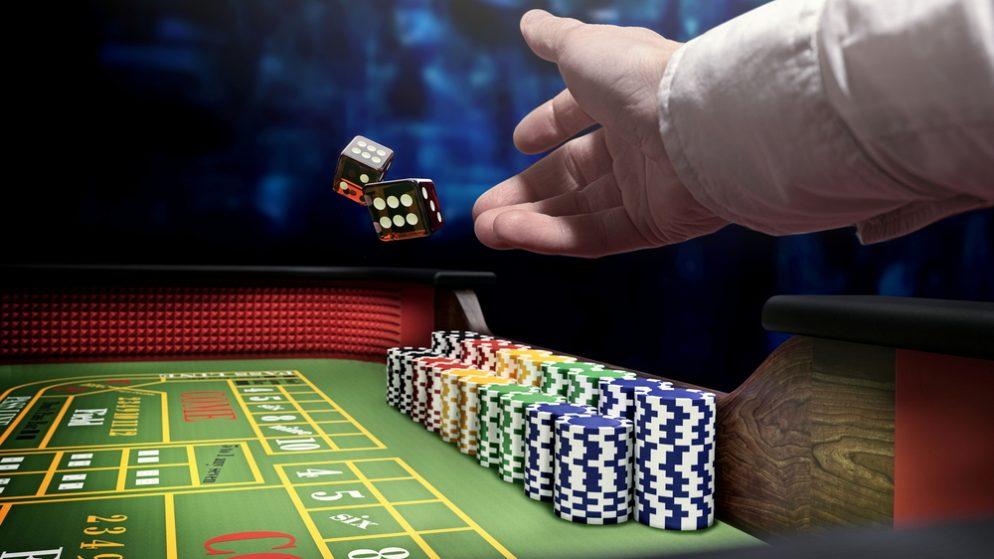 โบนัสต้อนรับ 888 Casino – รับ $88 โบนัสไม่มีเงินฝาก!