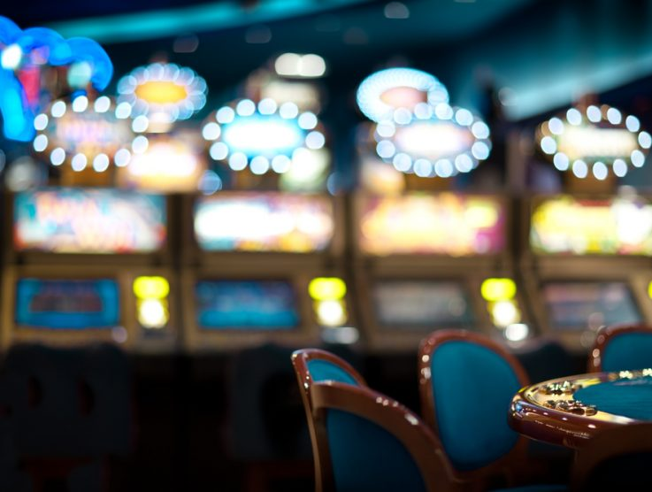 Best Live Casino Games to Play In 2021