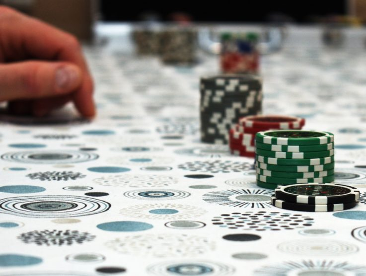 Bet2you Online Casino – Join Now for Cashback on Your First Deposit!