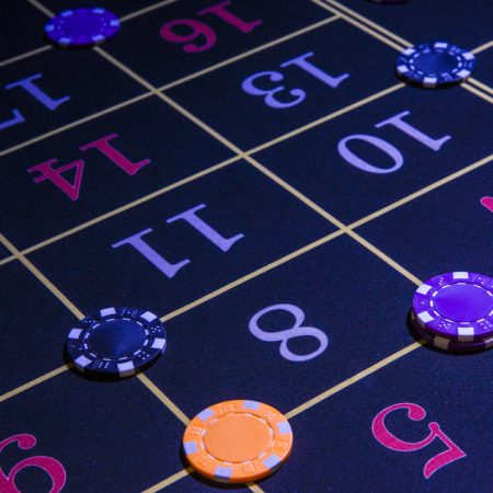 How to Become a Baccarat Winner – Simple Steps to Help You Earn a Profit!