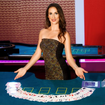 Live Casino Guide – Everything You Need to Know for The Best Online Betting