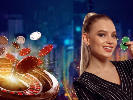 Live Casino House Rules – General Guide for New Players