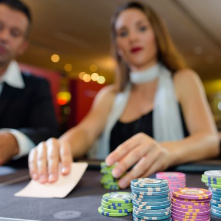 Play the Best Baccarat Online Instantly! – Here are the Top Sites of 2021!
