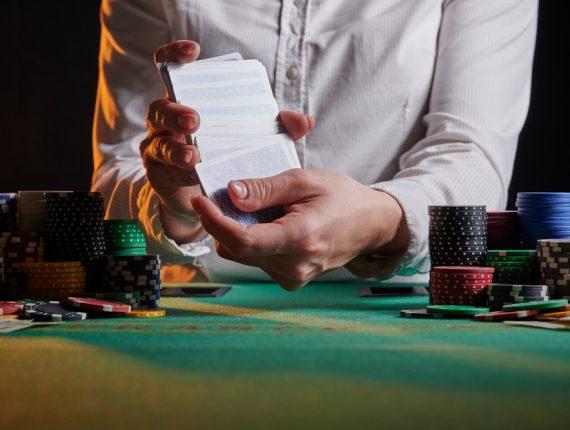 VIP Casino Winner – Thai Man Wins 753,500 Baht!